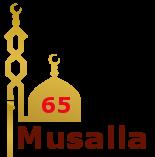 65 Musalla